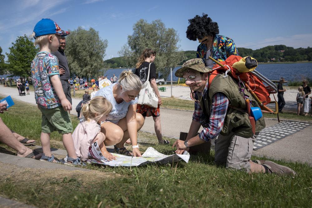 Sløngeldage lørdag- web - Fotograf Per Bille-05778.JPG