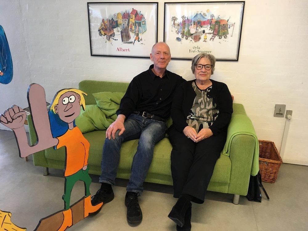 Anne Lise og Jørn S.jpg