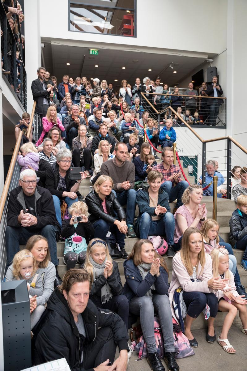 Sløngendag Lørdag - print - fotograf Per Bille-20170520-3437-1200px.jpg