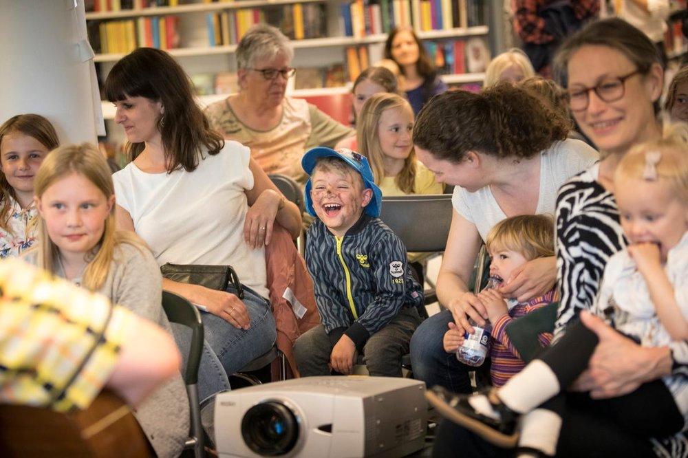 Sløngendag Lørdag - print - fotograf Per Bille-20170520-3507-1200px.jpg