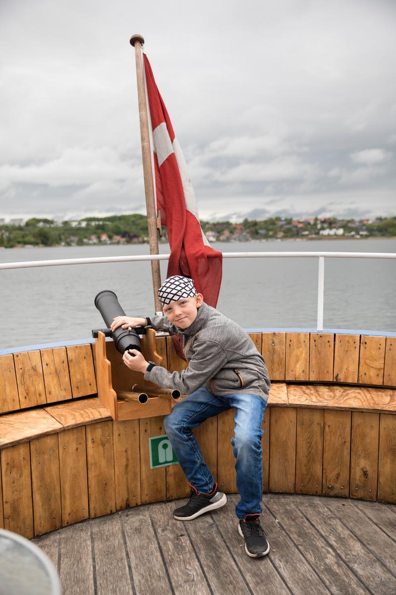 Sløngendag Lørdag - print - fotograf Per Bille-20170520-3532-1200px.jpg