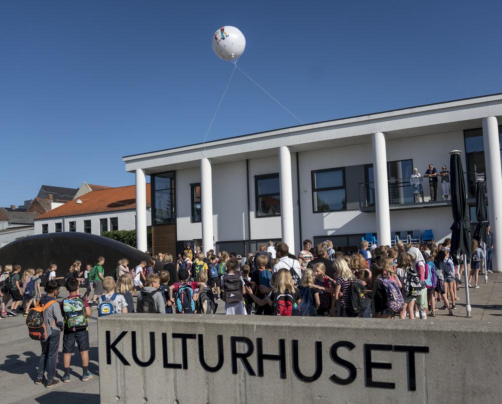 Sløngeldage fredag - web- Fotograf Per Bille-02876.JPG