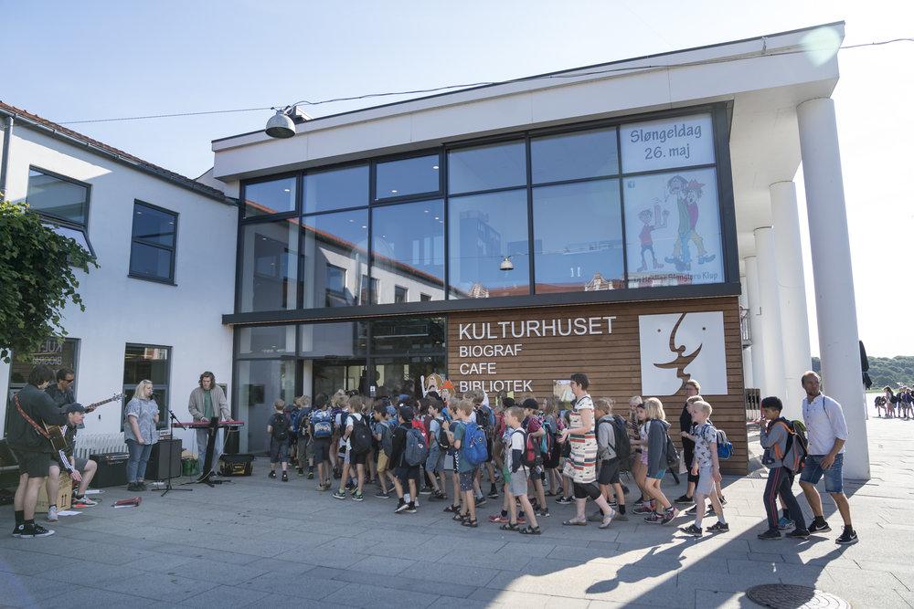 Sløngeldage fredag - web- Fotograf Per Bille-02882.JPG