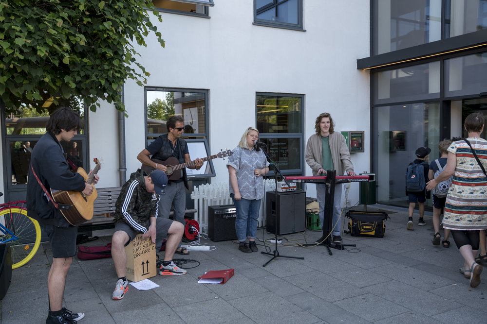 Sløngeldage fredag - web- Fotograf Per Bille-02884.JPG