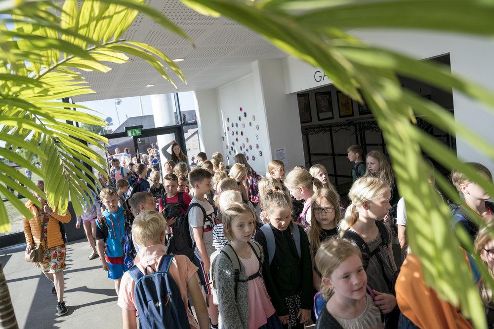 Sløngeldage fredag - web- Fotograf Per Bille-02889.JPG