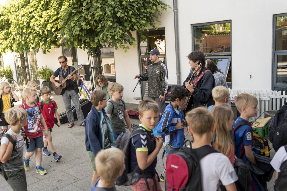Sløngeldage fredag - web- Fotograf Per Bille-02912.JPG