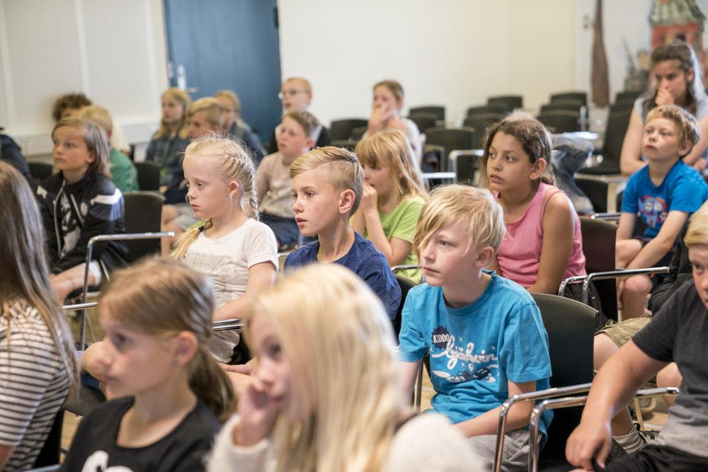 Sløngeldage fredag - web- Fotograf Per Bille-03155.JPG