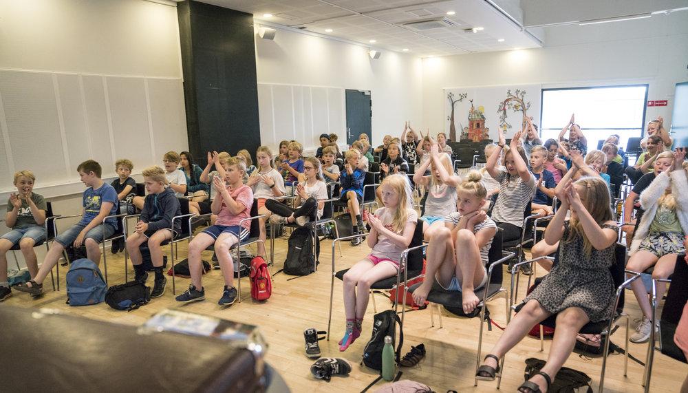 Sløngeldage fredag - web- Fotograf Per Bille-03158.JPG