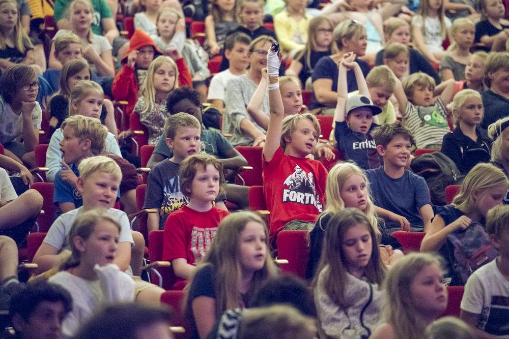 Sløngeldage fredag - web- Fotograf Per Bille-03179.JPG