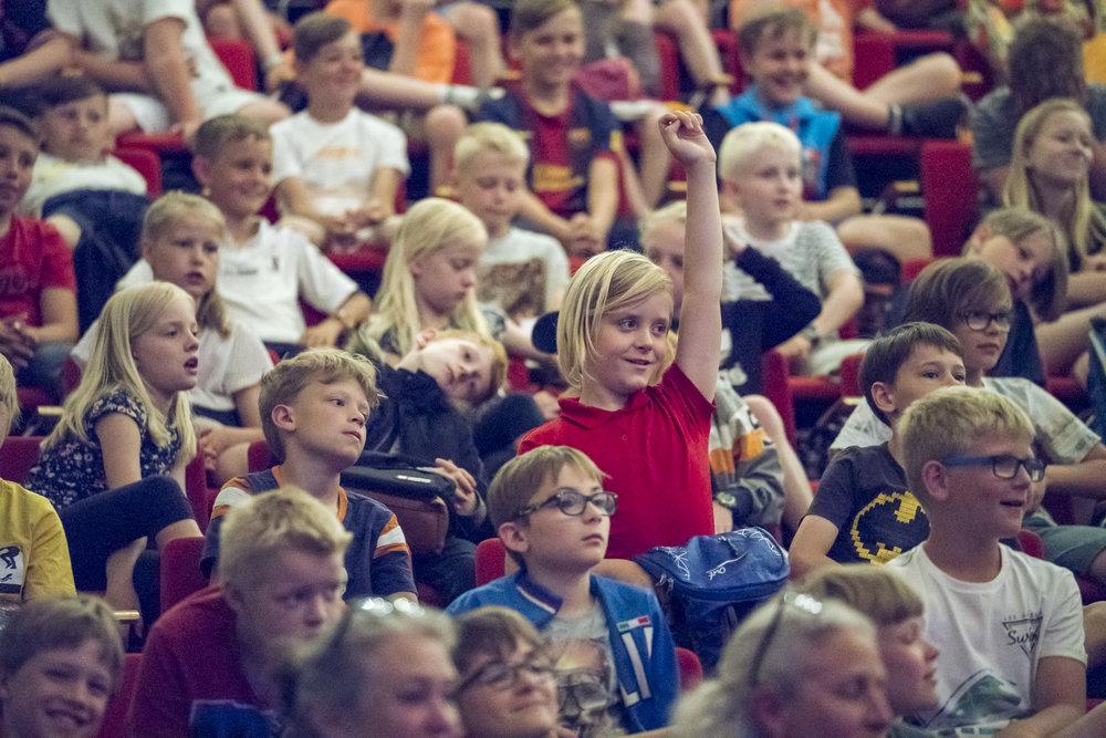 Sløngeldage fredag - web- Fotograf Per Bille-03182.JPG