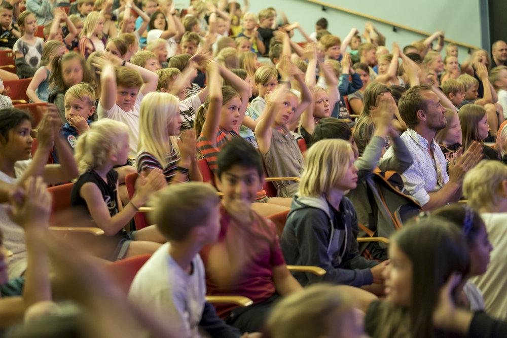 Sløngeldage fredag - web- Fotograf Per Bille-03229.JPG