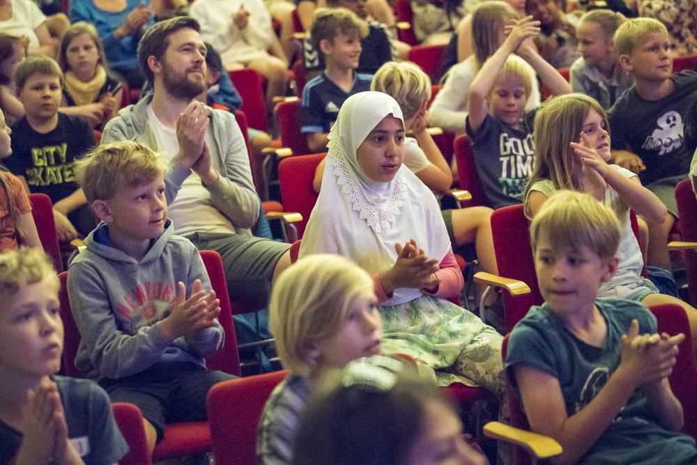 Sløngeldage fredag - web- Fotograf Per Bille-03238.JPG