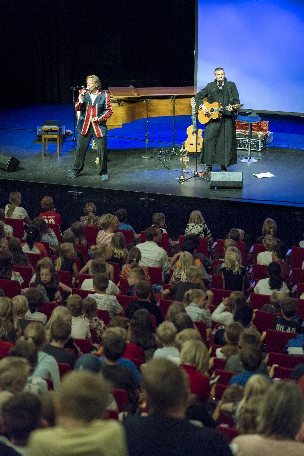 Sløngeldage fredag - web- Fotograf Per Bille-03339.JPG