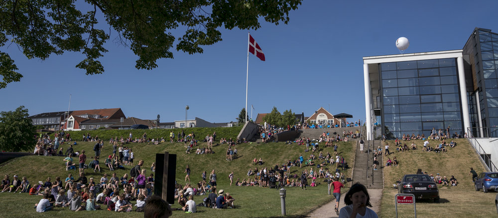 Sløngeldage fredag - web- Fotograf Per Bille-03373.JPG
