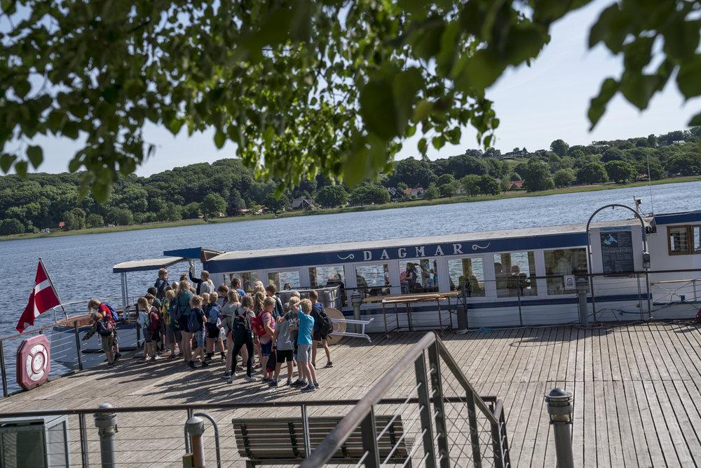 Sløngeldage fredag - web- Fotograf Per Bille-03377.JPG
