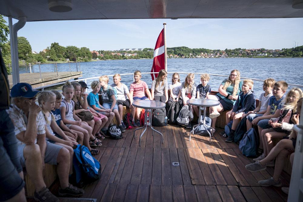 Sløngeldage fredag - web- Fotograf Per Bille-03397.JPG