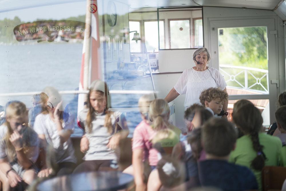 Sløngeldage fredag - web- Fotograf Per Bille-03480.JPG