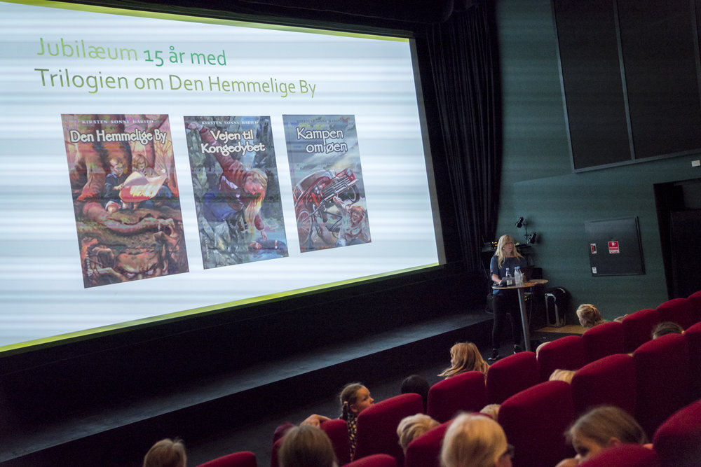 Sløngeldage fredag - web- Fotograf Per Bille-03674.JPG