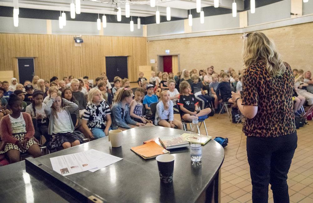 Sløngeldage fredag - web- Fotograf Per Bille-03857.JPG