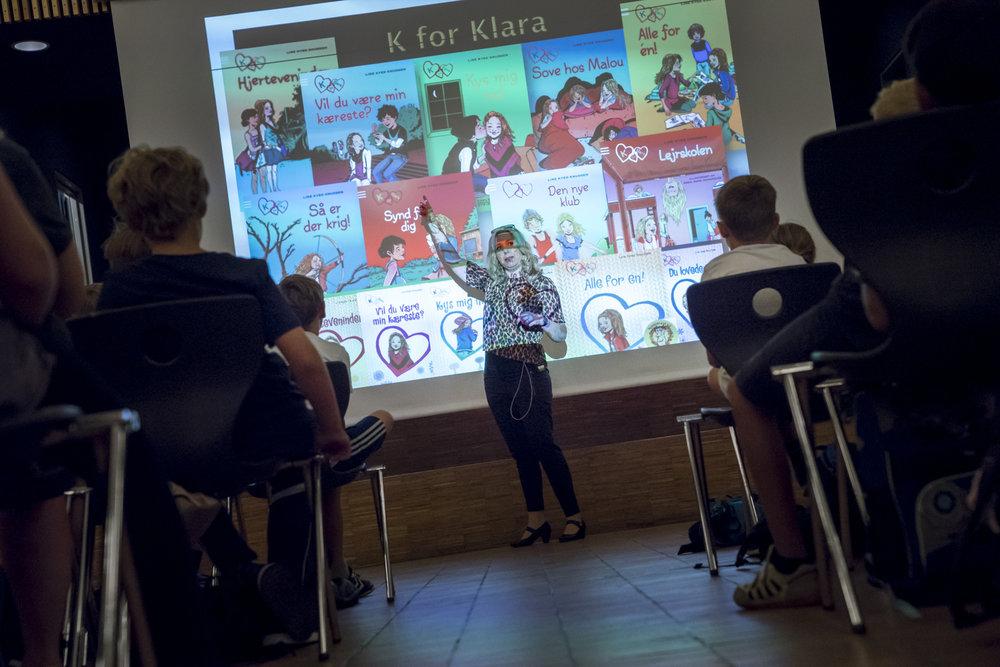 Sløngeldage fredag - web- Fotograf Per Bille-03873.JPG