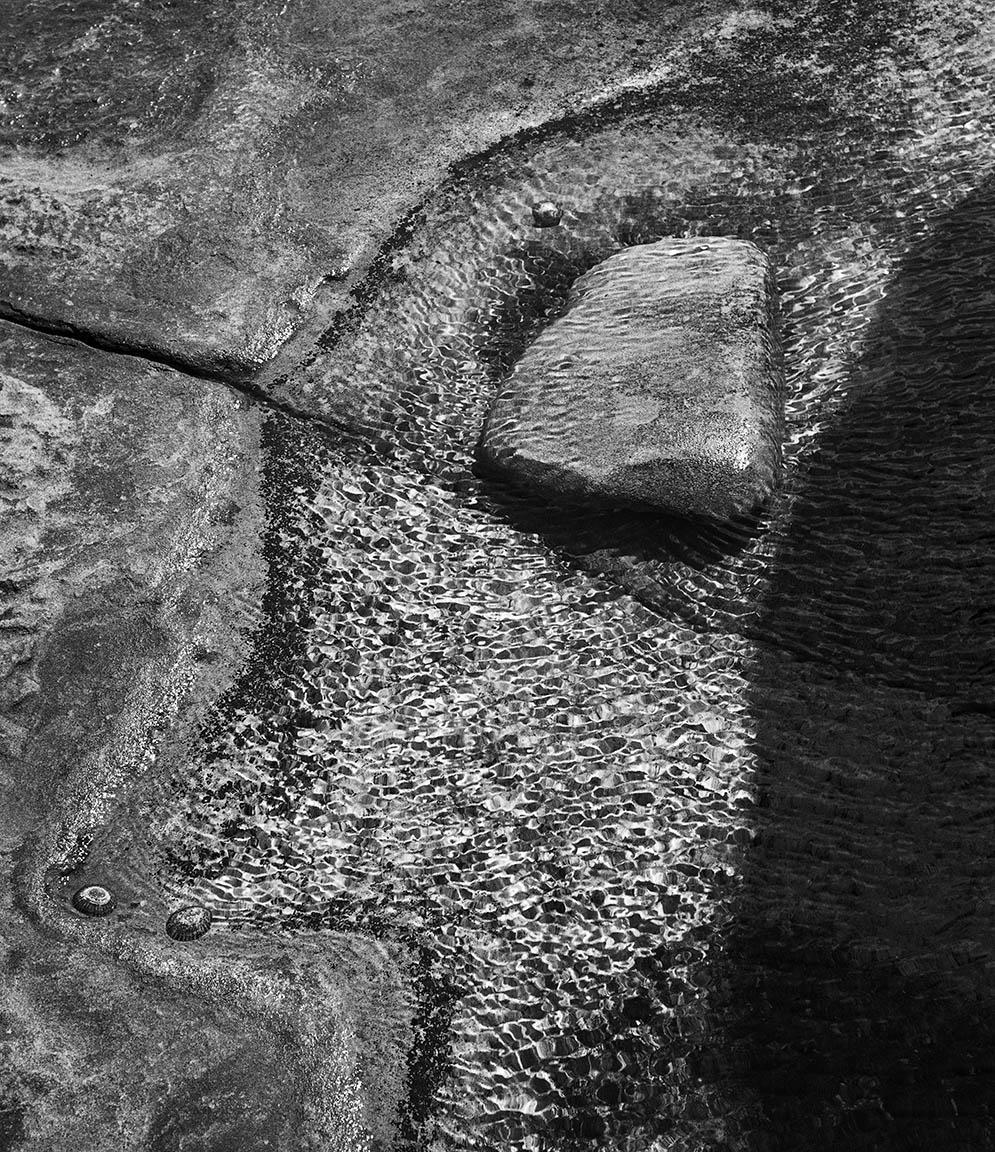 Picasson Rock.jpg