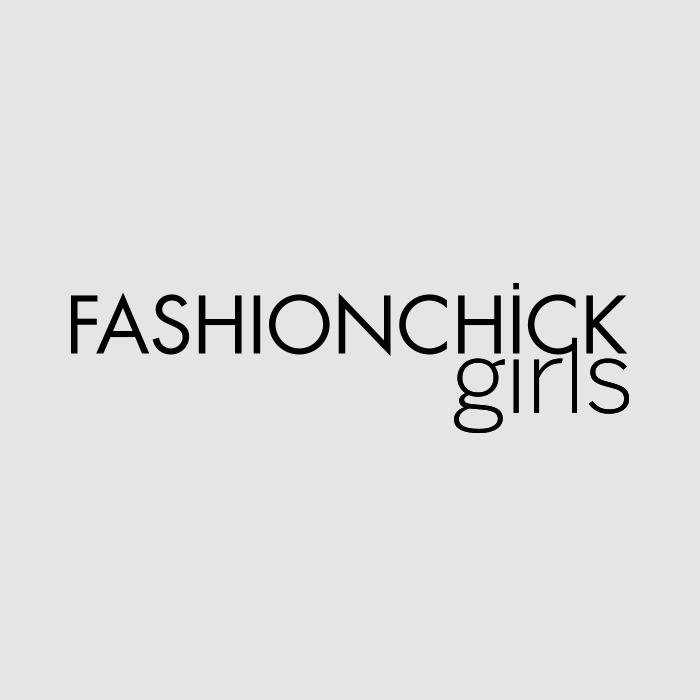 fashionchick_girls_logo.png