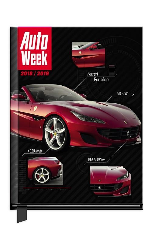 agenda autoweek bijgesneden.jpg