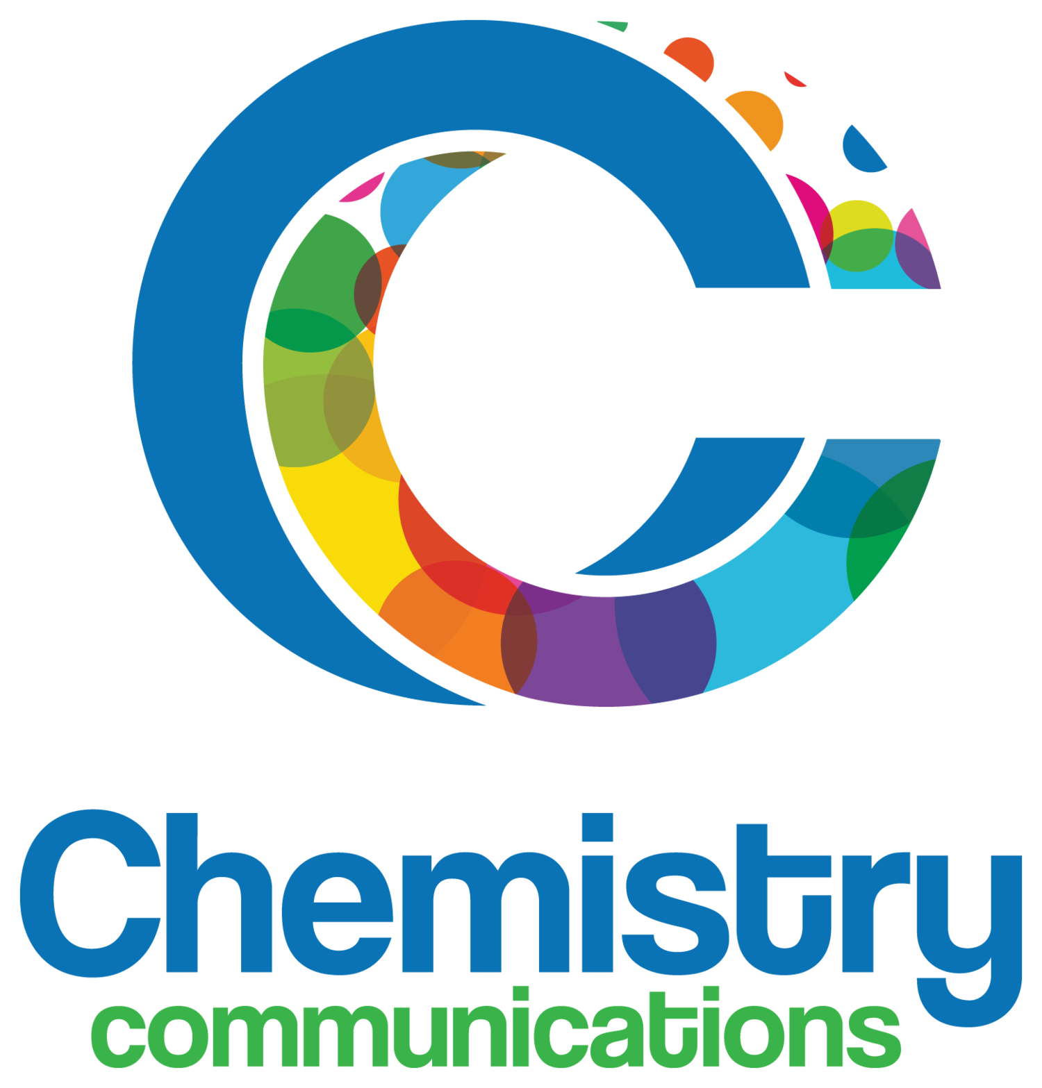 Chemistry Communications