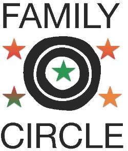 Family Circle Logo.jpg