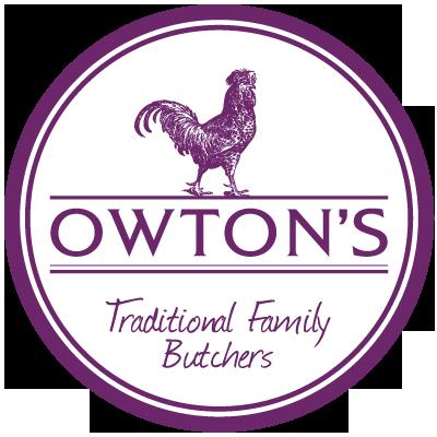 Owton's, Chalcroft