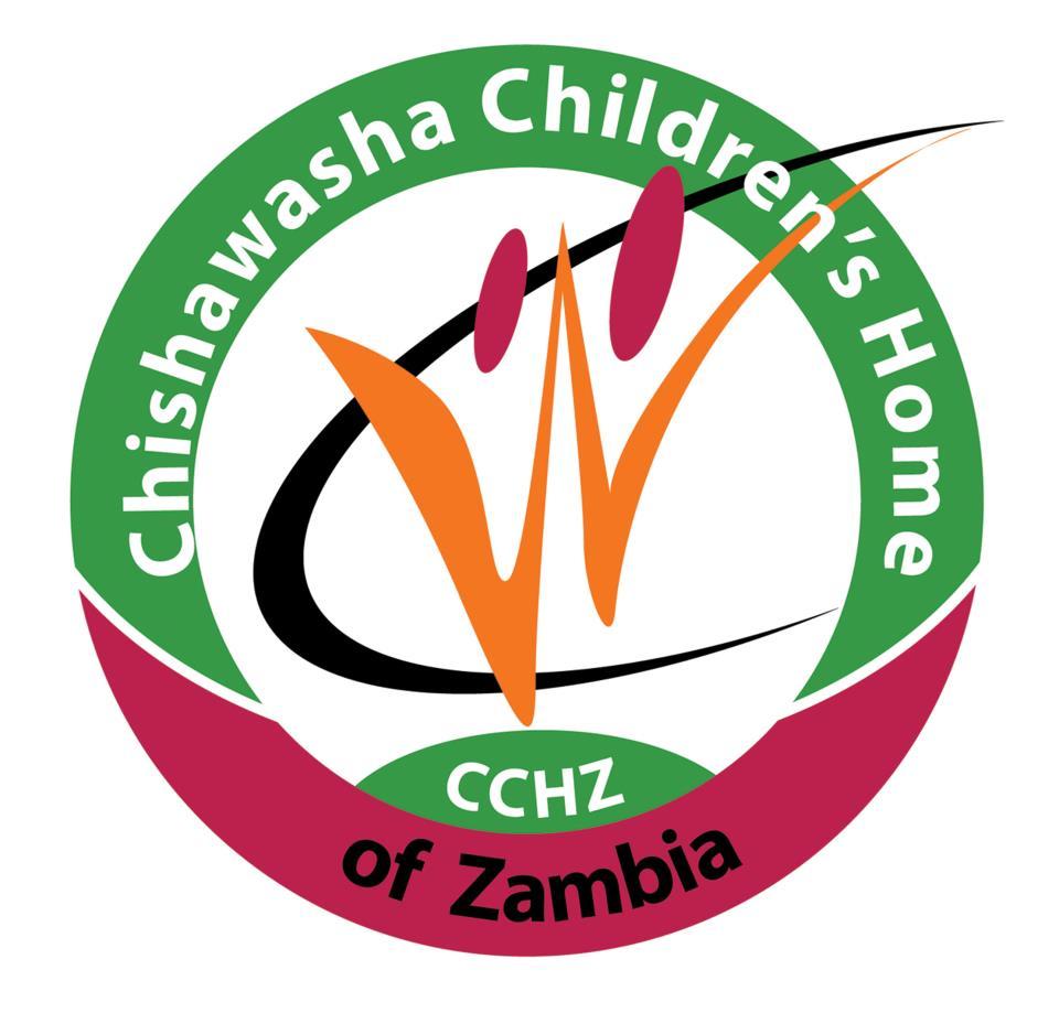 Chishawasha_Logo.jpg