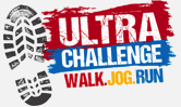 logo-footer-ultra-challenge.png