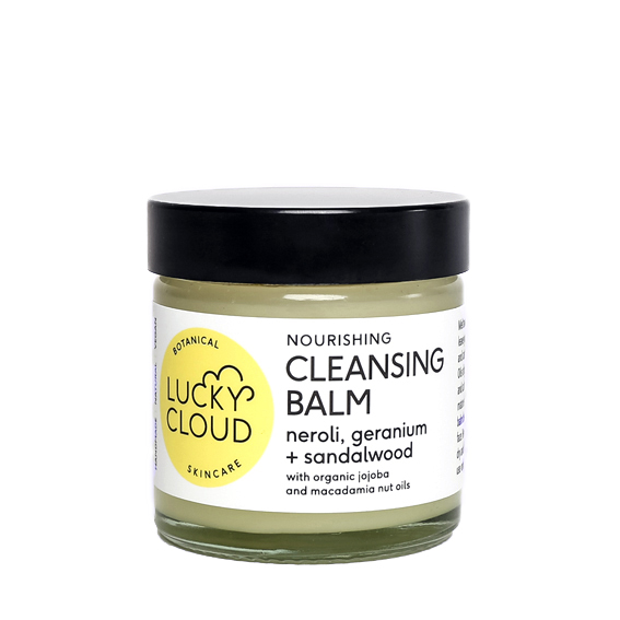 LuckyCloudSkincare_Nourishing_Cleansing_Balm_60ml+(cutout).jpg