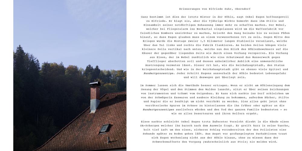 Oberndorf I