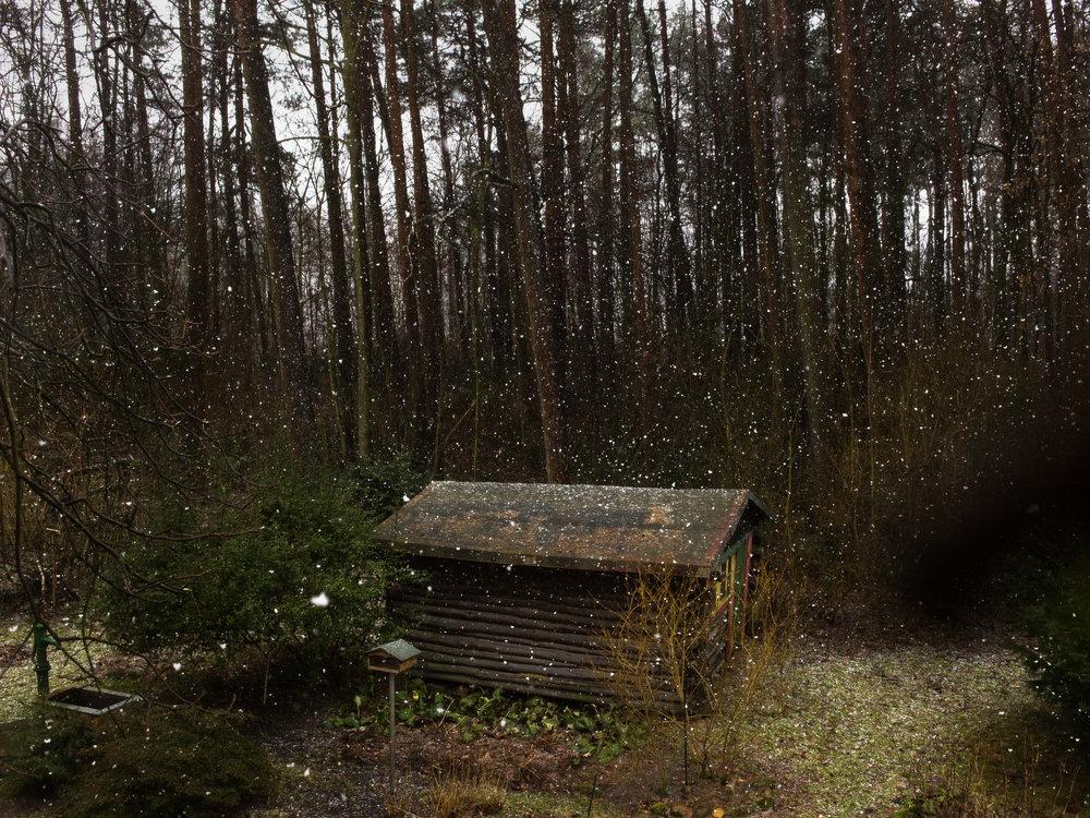 Four Seasons Elsterwerda -