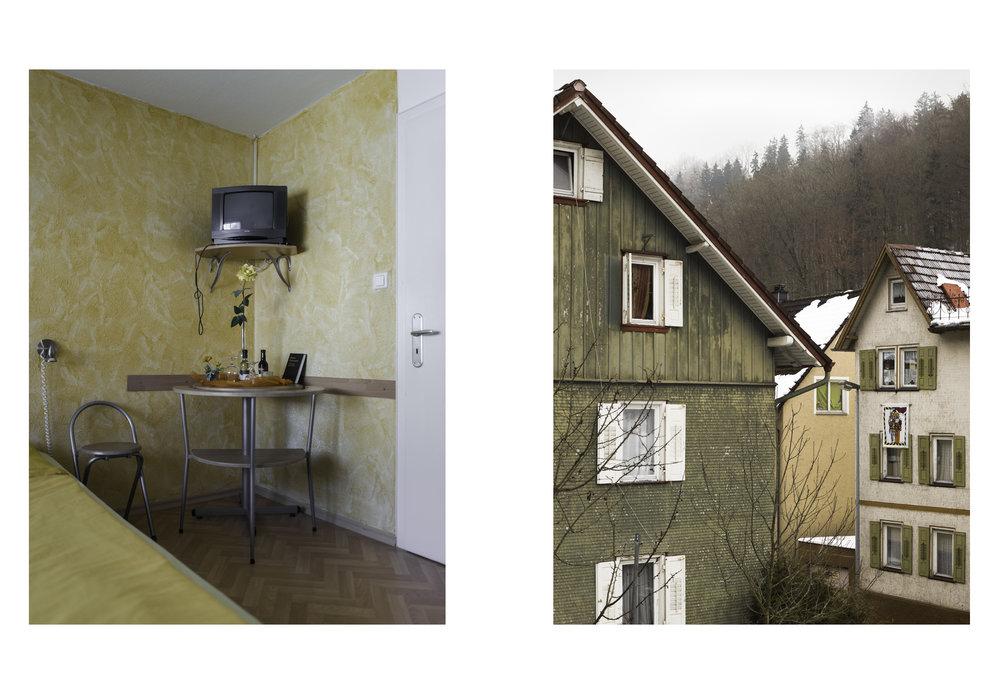 Oberndorf_36_1800.jpg