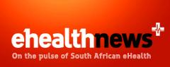 ehealth news logo