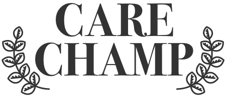 CareChamp