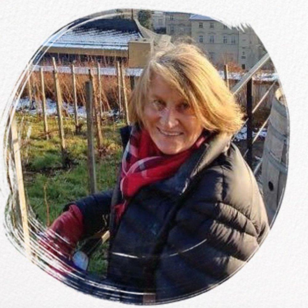 Lisa Klopper - Pic 1.jpeg