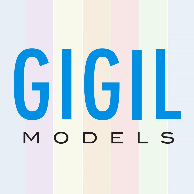 4yr Makaylad Gigil Models