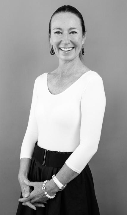 Jeannine Koller Senior Consultant WETAG CONSULTING.jpg