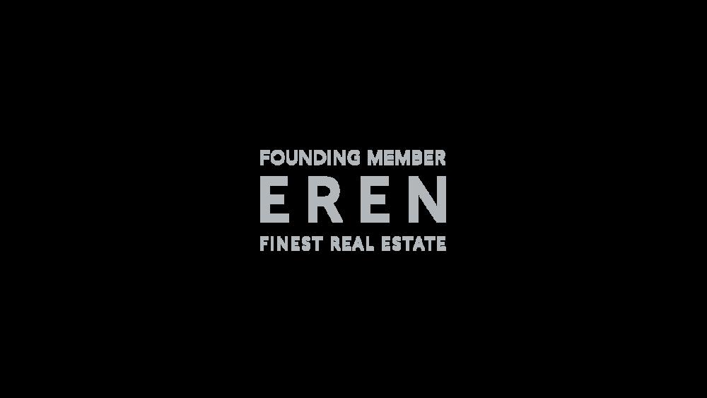 EREN Logo HD.png