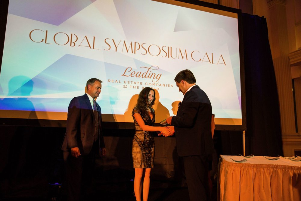 LeadingRE GLobal Symposium Vienna 2017 - 15.jpg