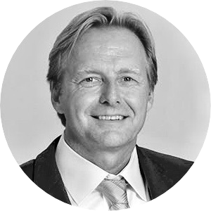 Philipp Peter : Owner Wetag Consulting