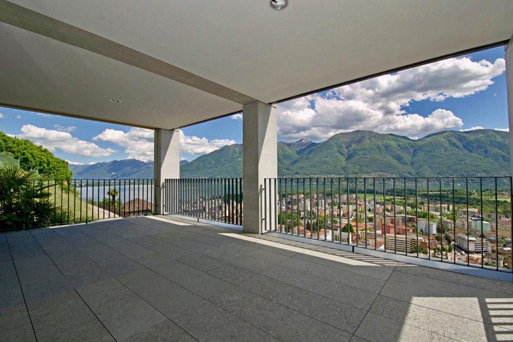 Ref. 7230_2 - Appartement mit 170 m²