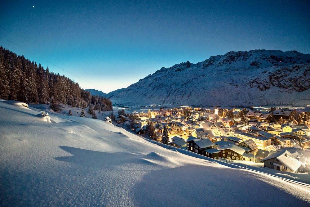 Andermatt Resort - 1.jpg