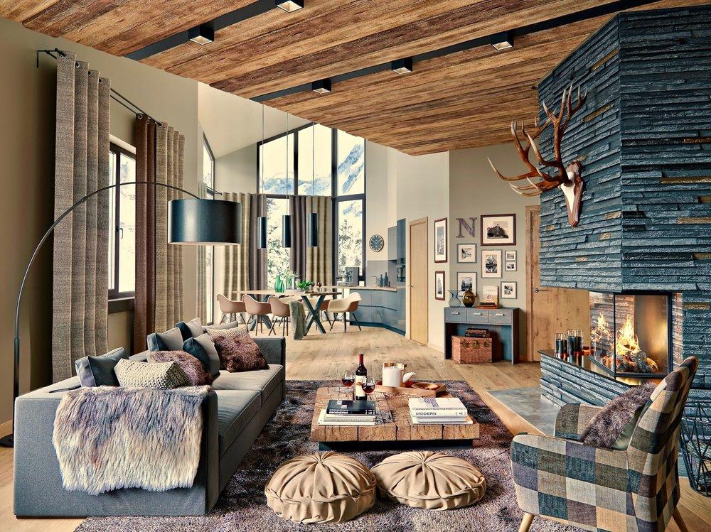 Andermatt Resort - 1 (1).jpg