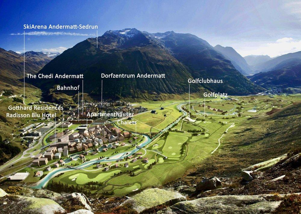 Ferienwohnungen_in_Andermatt_Masterplan.jpg