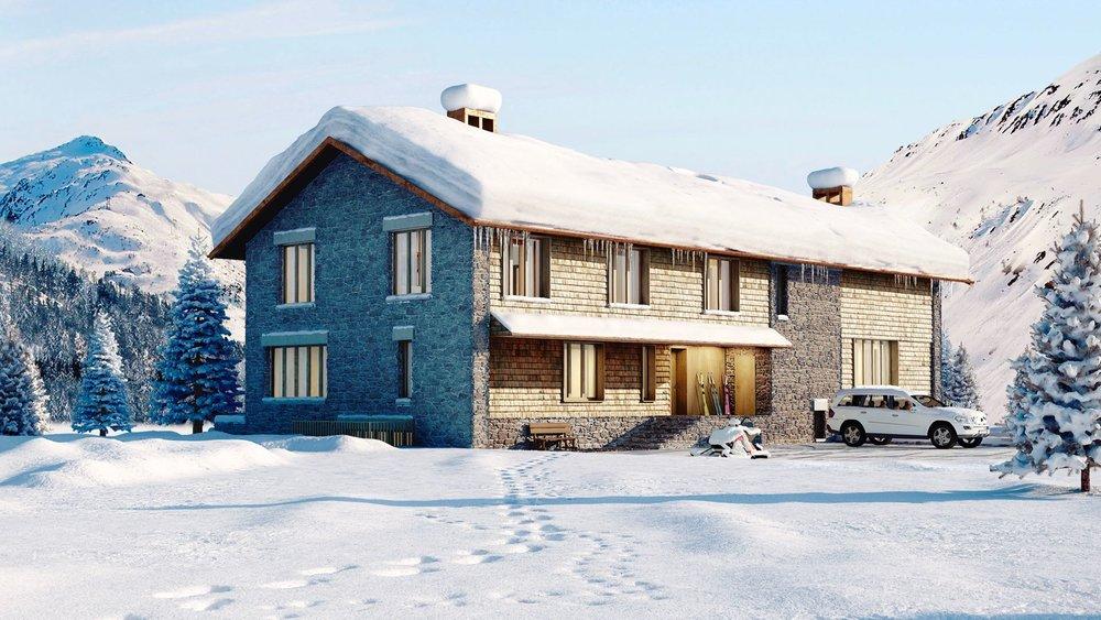 Andermatt Resort Chalet - 1 (2).jpg