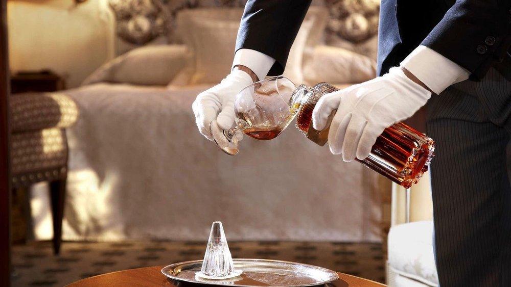 Andermatt Resort Apartment mit Hotelsrvice - 1.jpg